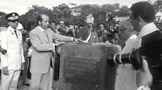 nacionalizacionpetrolera1976