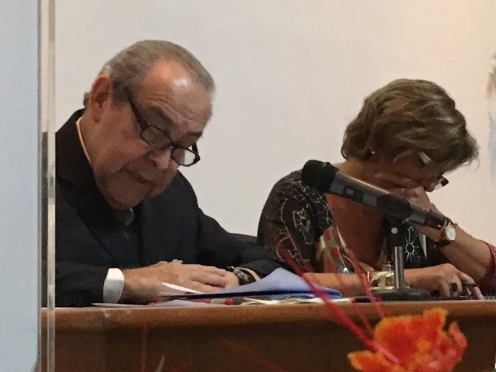 Eduardo Buroz Castillo
